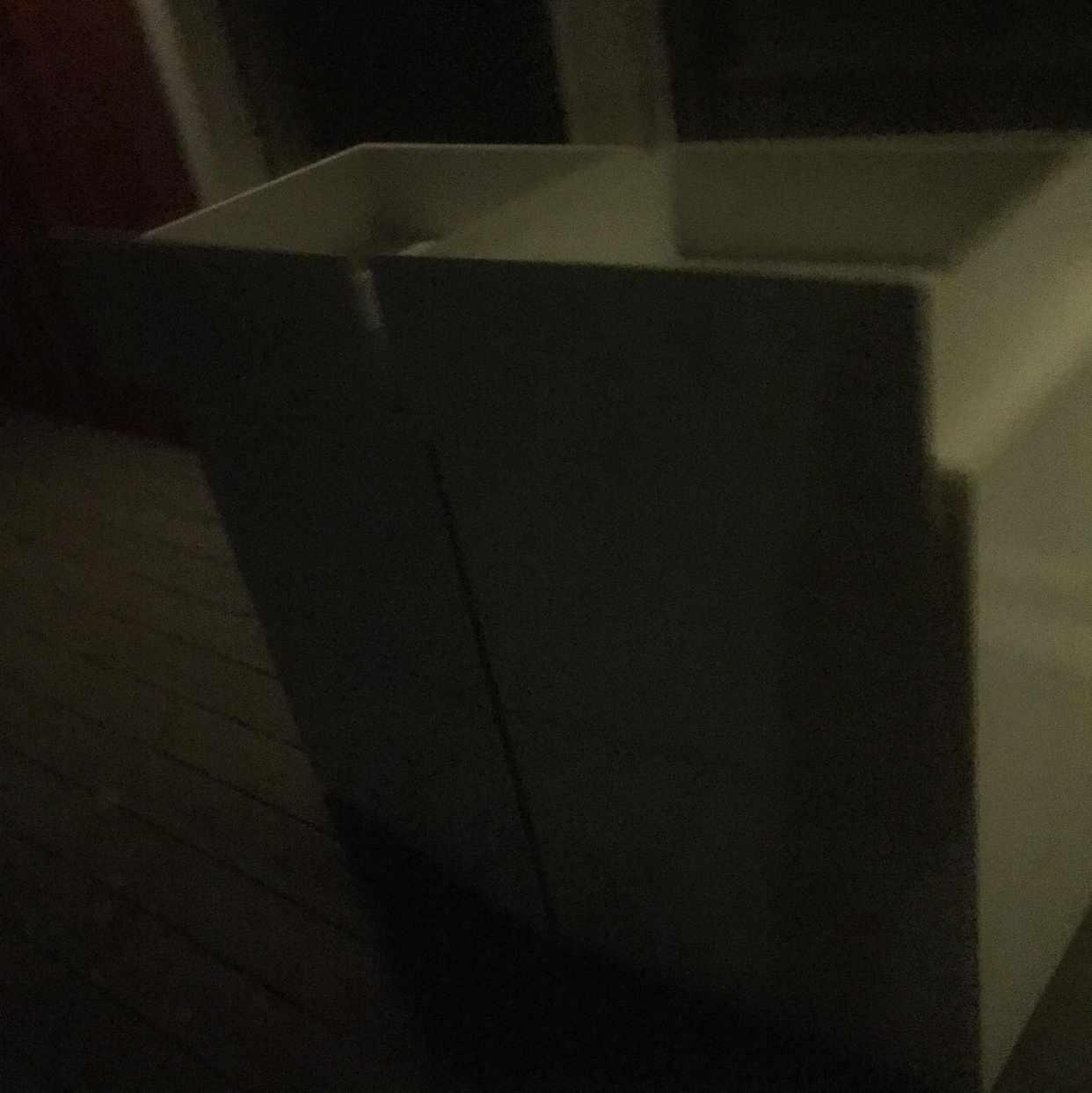image of Skänk/TV-bänk i 3 delar - Saltsjö-Boo