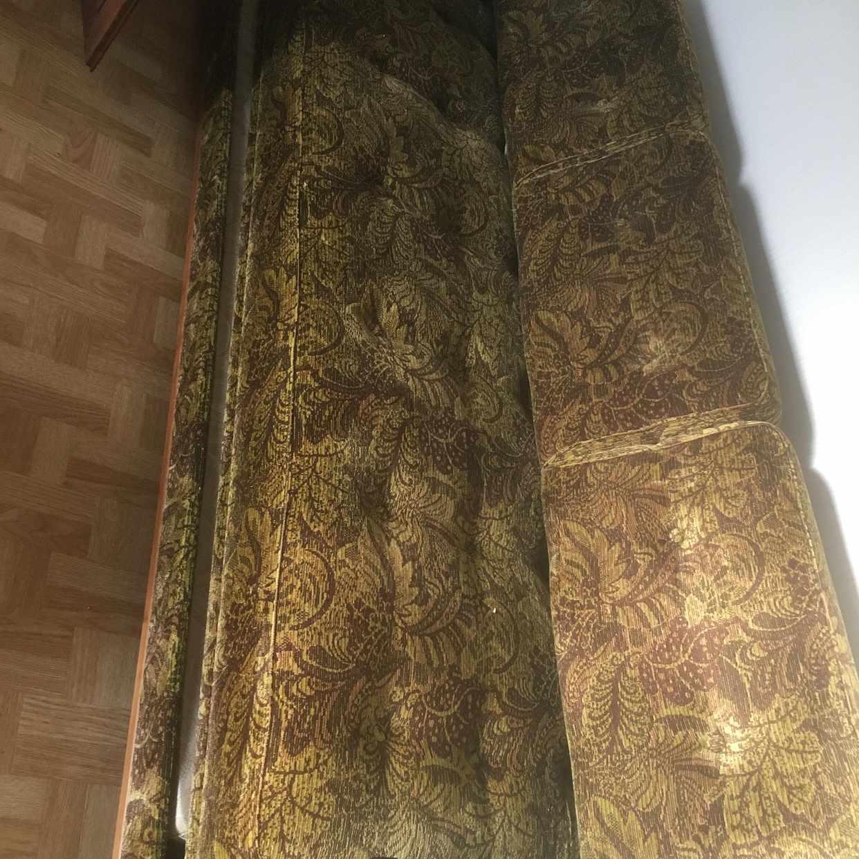 image of Säng soppåsar stolar - Danderyd