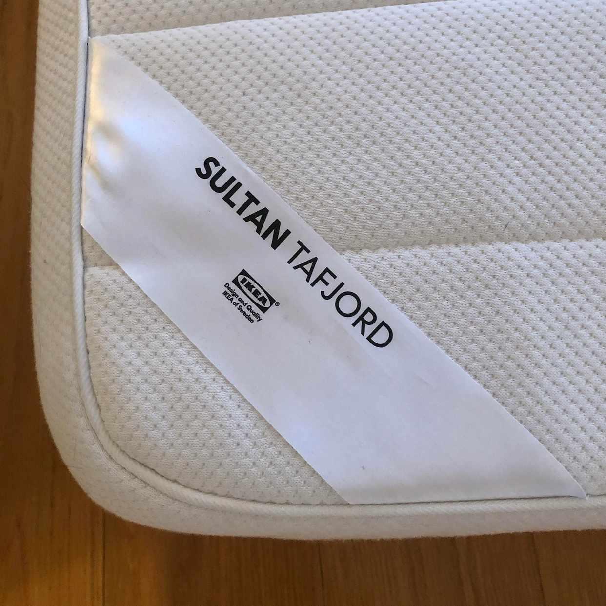 image of Sultan Stamnes 105x200 - Täby
