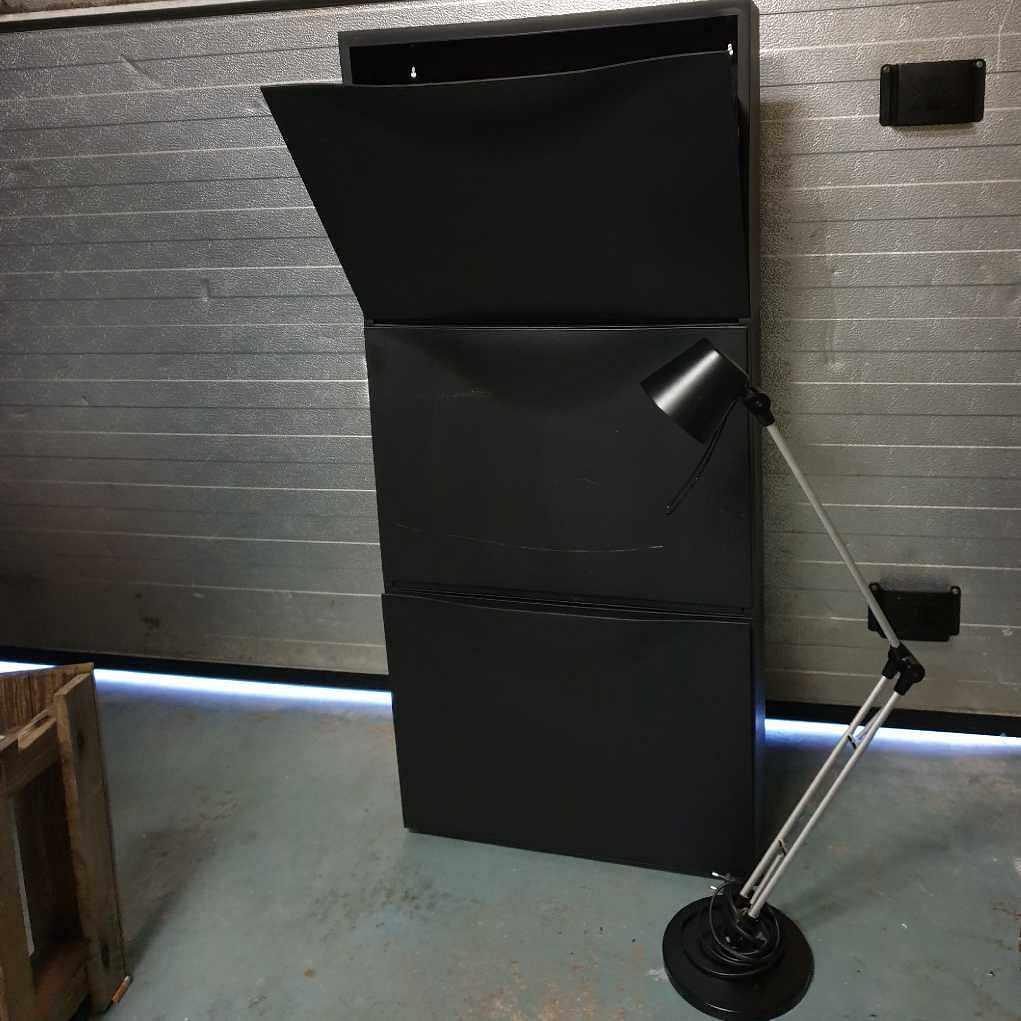 image of Fullt fungerande möbler. - Hisings Backa