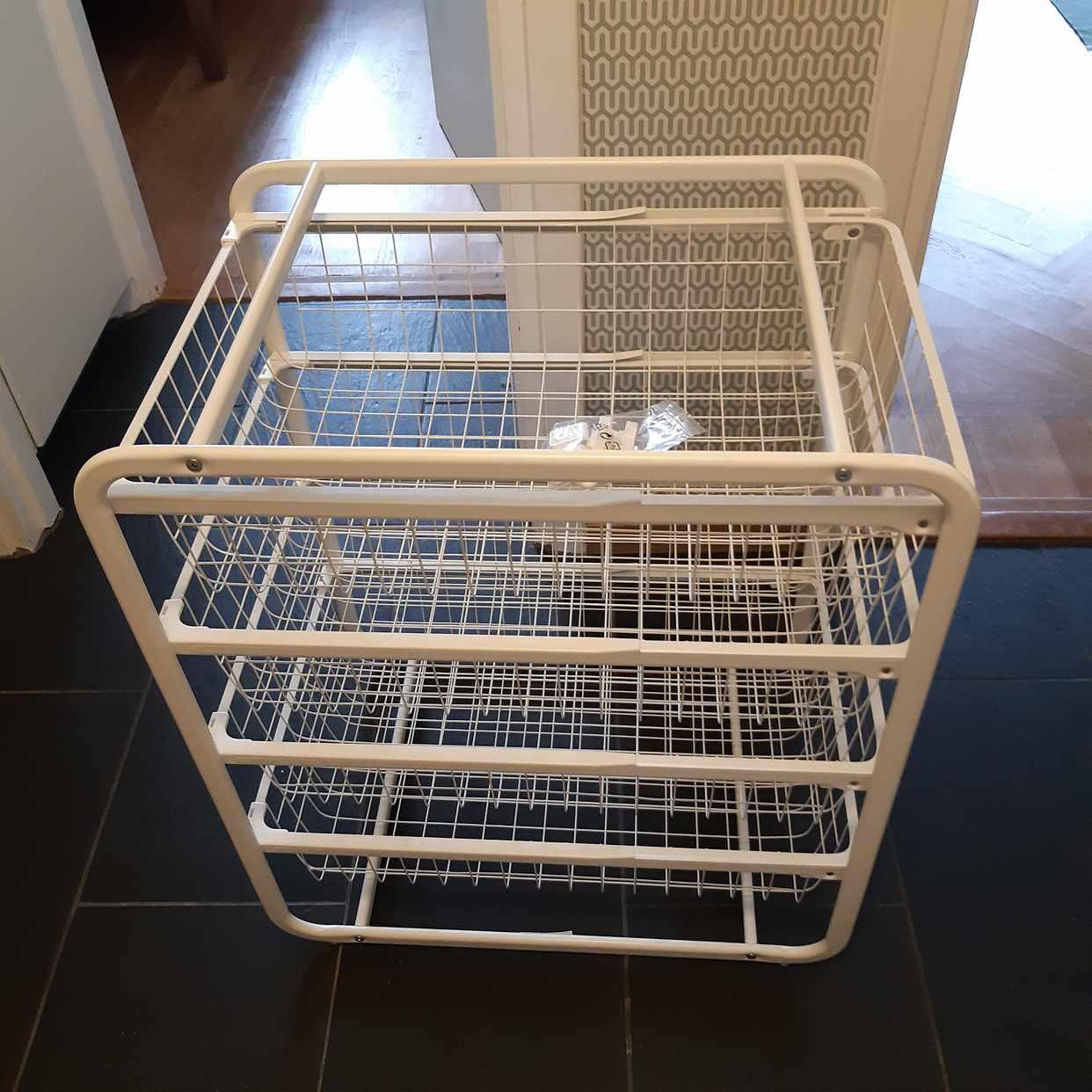 image of Ikea Algott - Solna