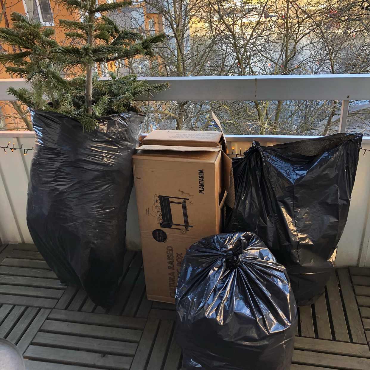 image of Det på bilden - Stockholm