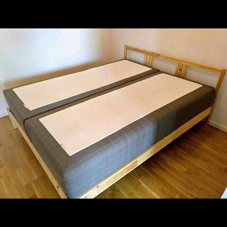 image of Beds -