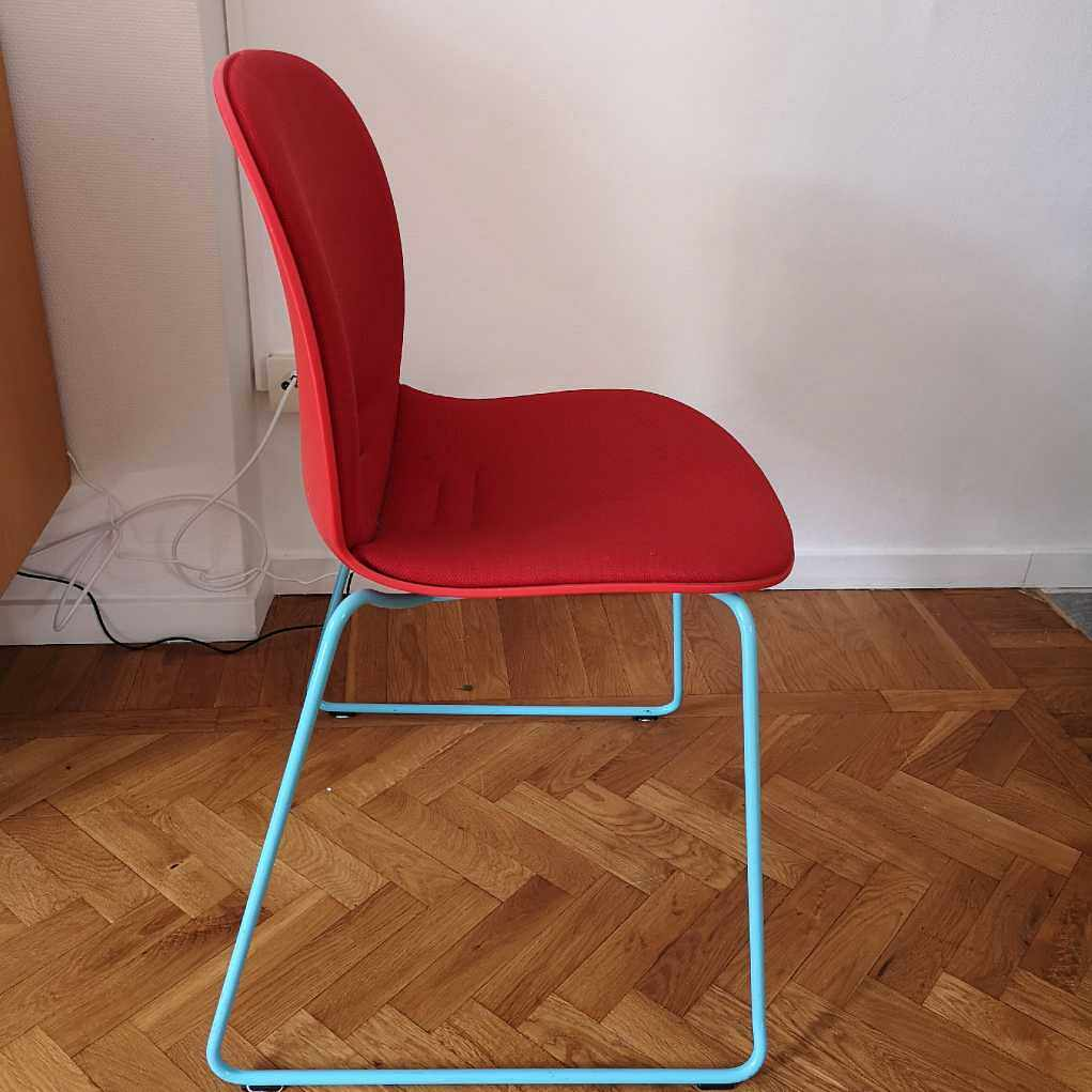 image of Working chair - Bromma
