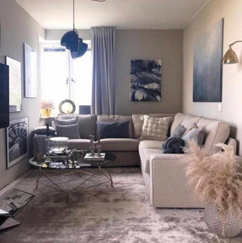image of Hämtning av soffa -