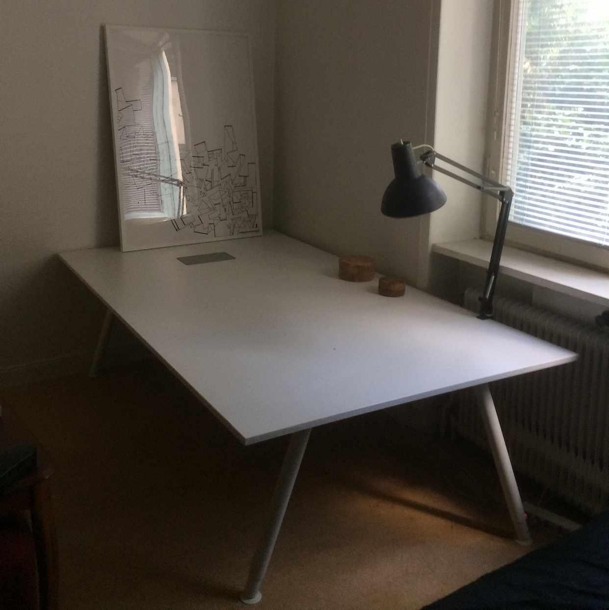 klaffebord ikea