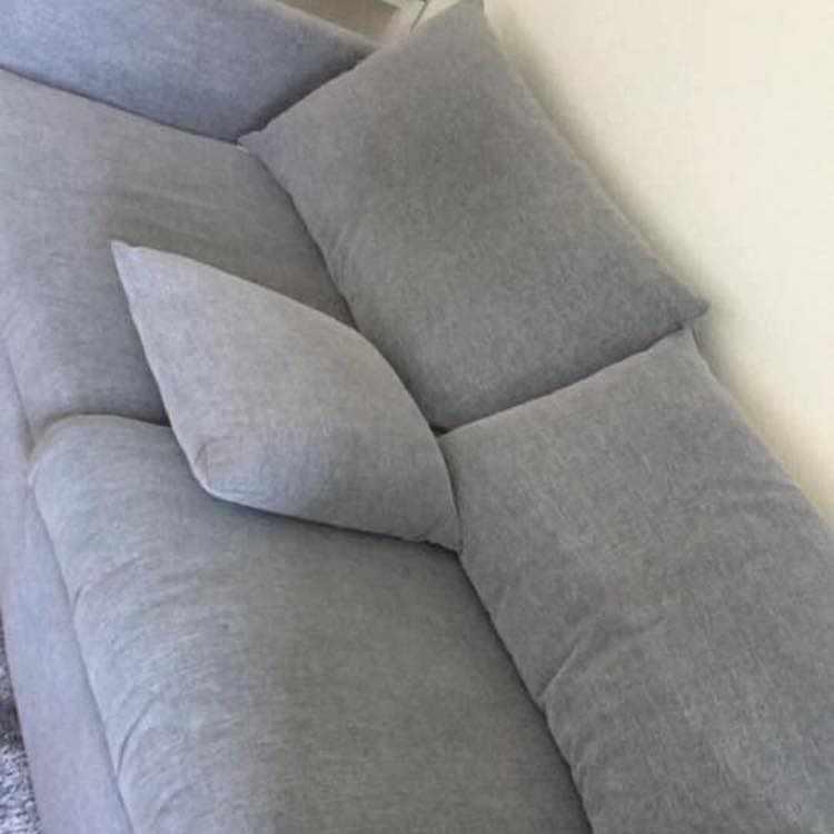image of 2-sits soffa -