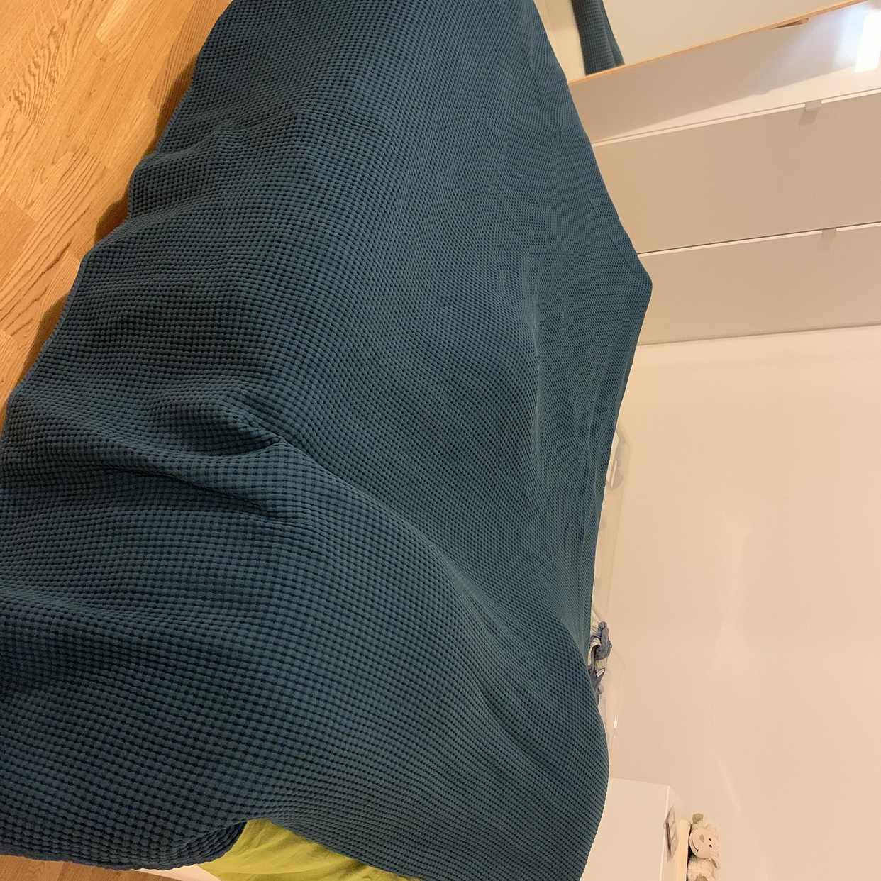image of Bed mattress - Sundbyberg