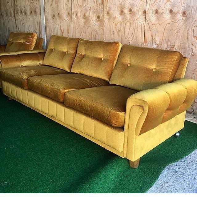 image of 3 sits soffa -