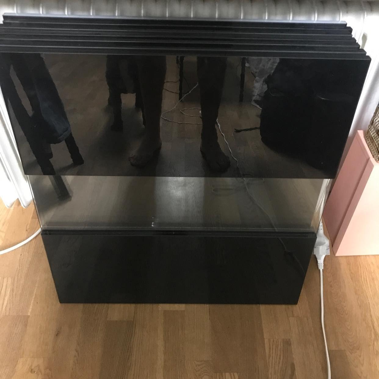 image of IKEA Beståluckor - Stockholm