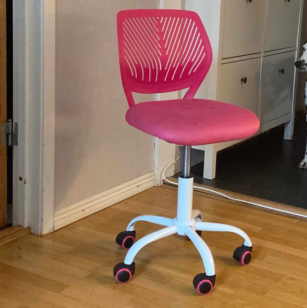image of Skrivbords stol - Skärholmen