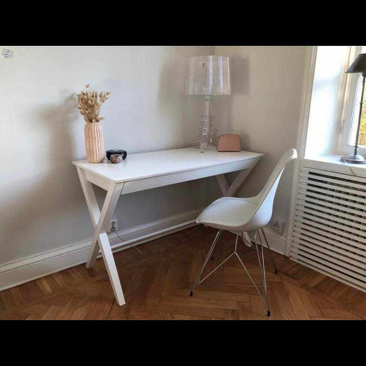 image of Hämta skrivbord -