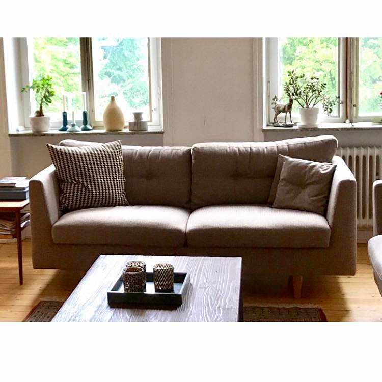 image of Flytta soffa & skrivbord -