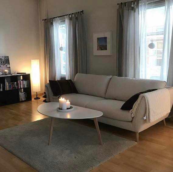 image of Sofa swop - Sundbyberg
