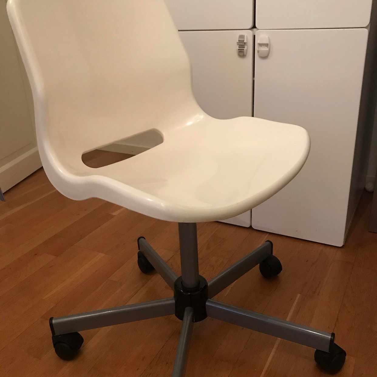 image of Chairs - Stocksund