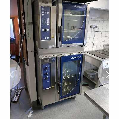 image of Restaurang maskiner -