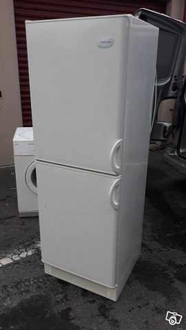 image of Kyl frys 175cm hojd -