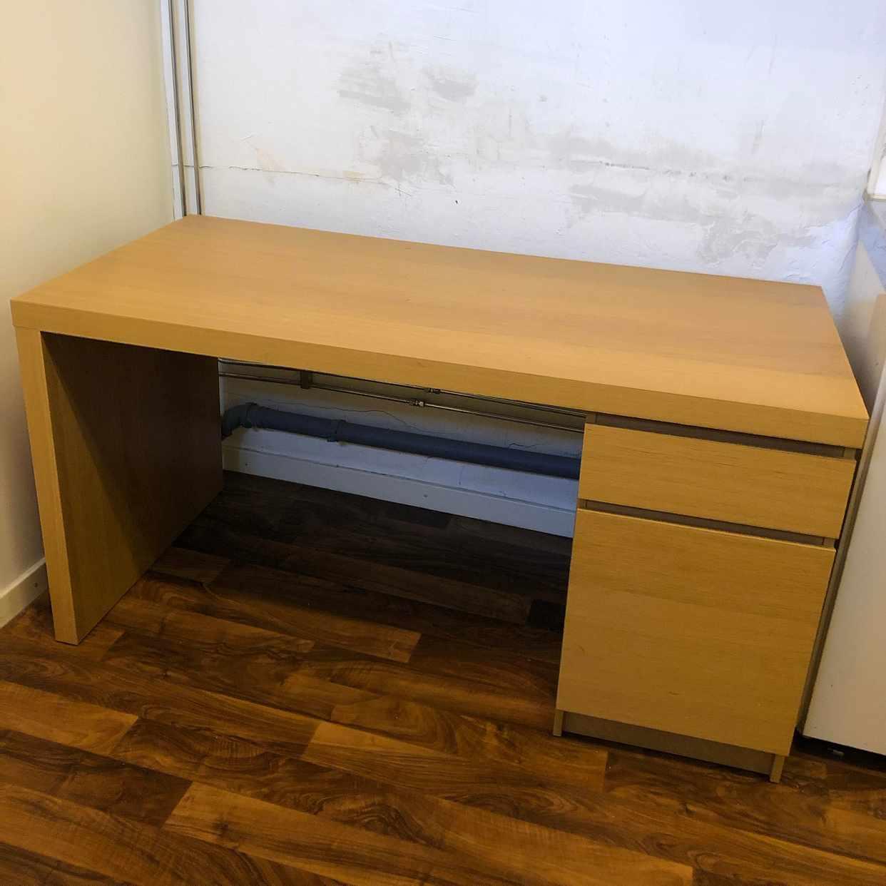 image of Skrivbord - Årsta
