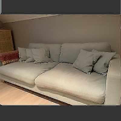 image of Hämta soffa mellan 10-12 -