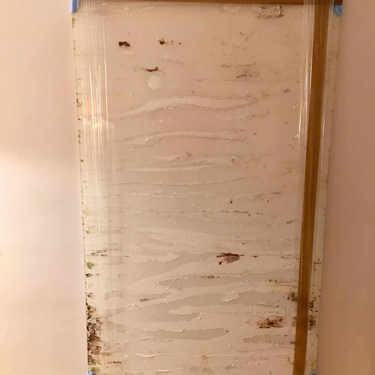 image of Glasbord -