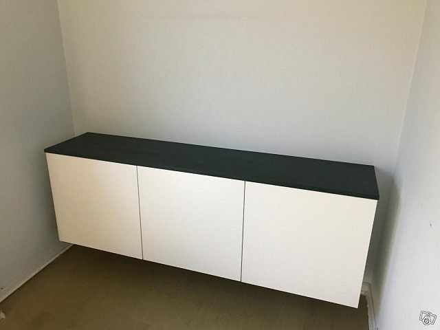 image of Sideboard eller tv-möbel  -