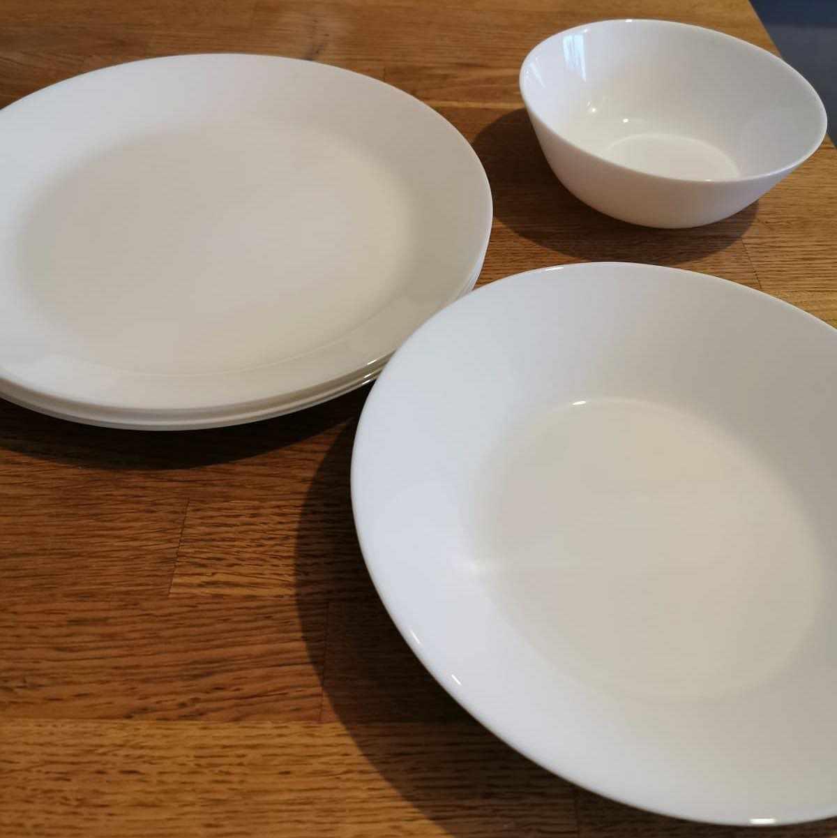 image of Kitchen items - Johanneshov