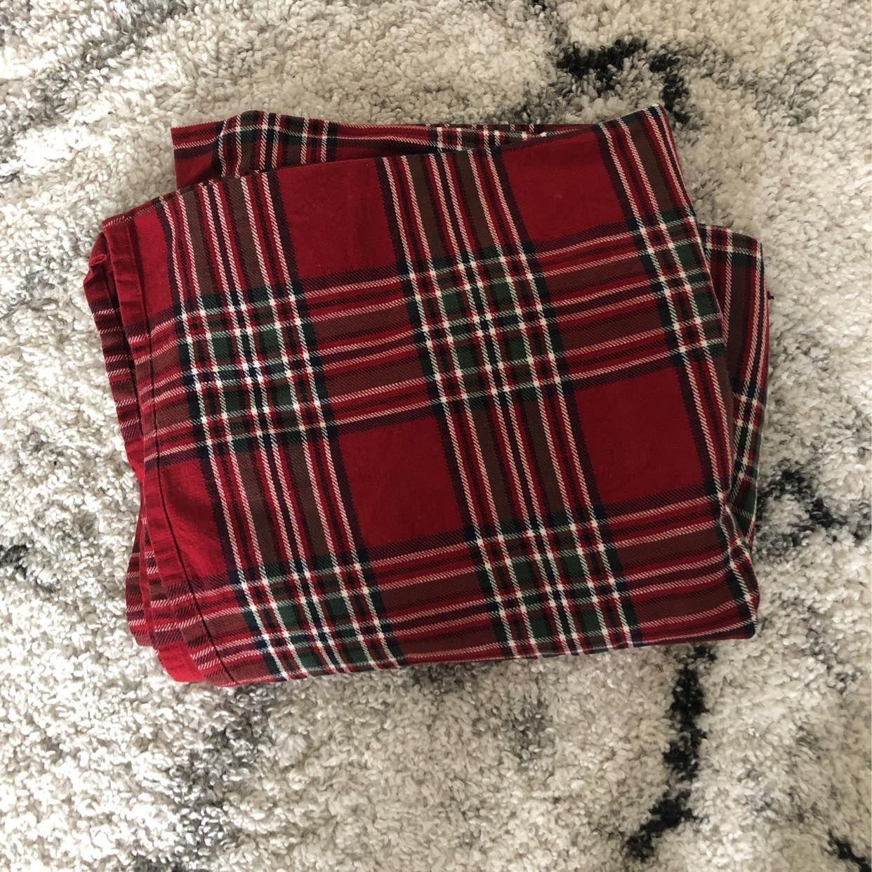 image of Table cloths - Lidingö
