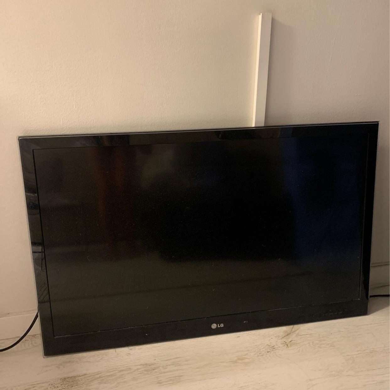 image of Old TV - Stockholm