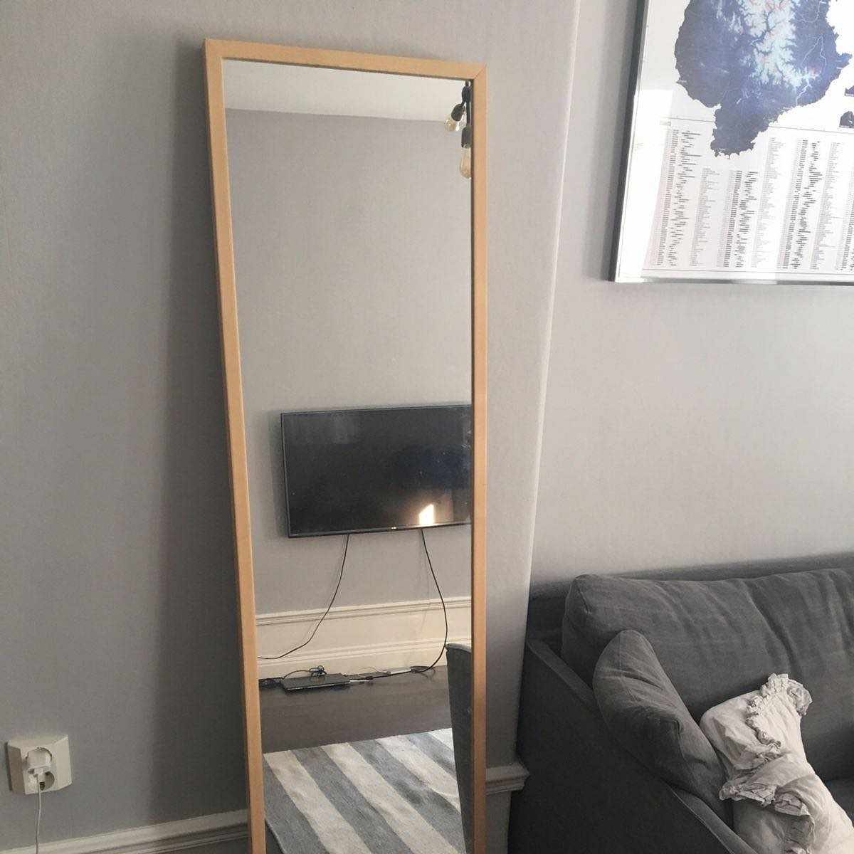 Malm Spegel