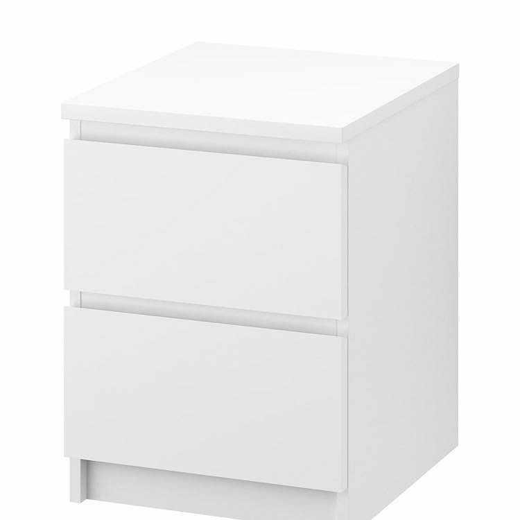 image of Gratis möbler för hämtnin - Södra Sandby