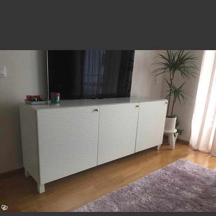 image of Hämtning -
