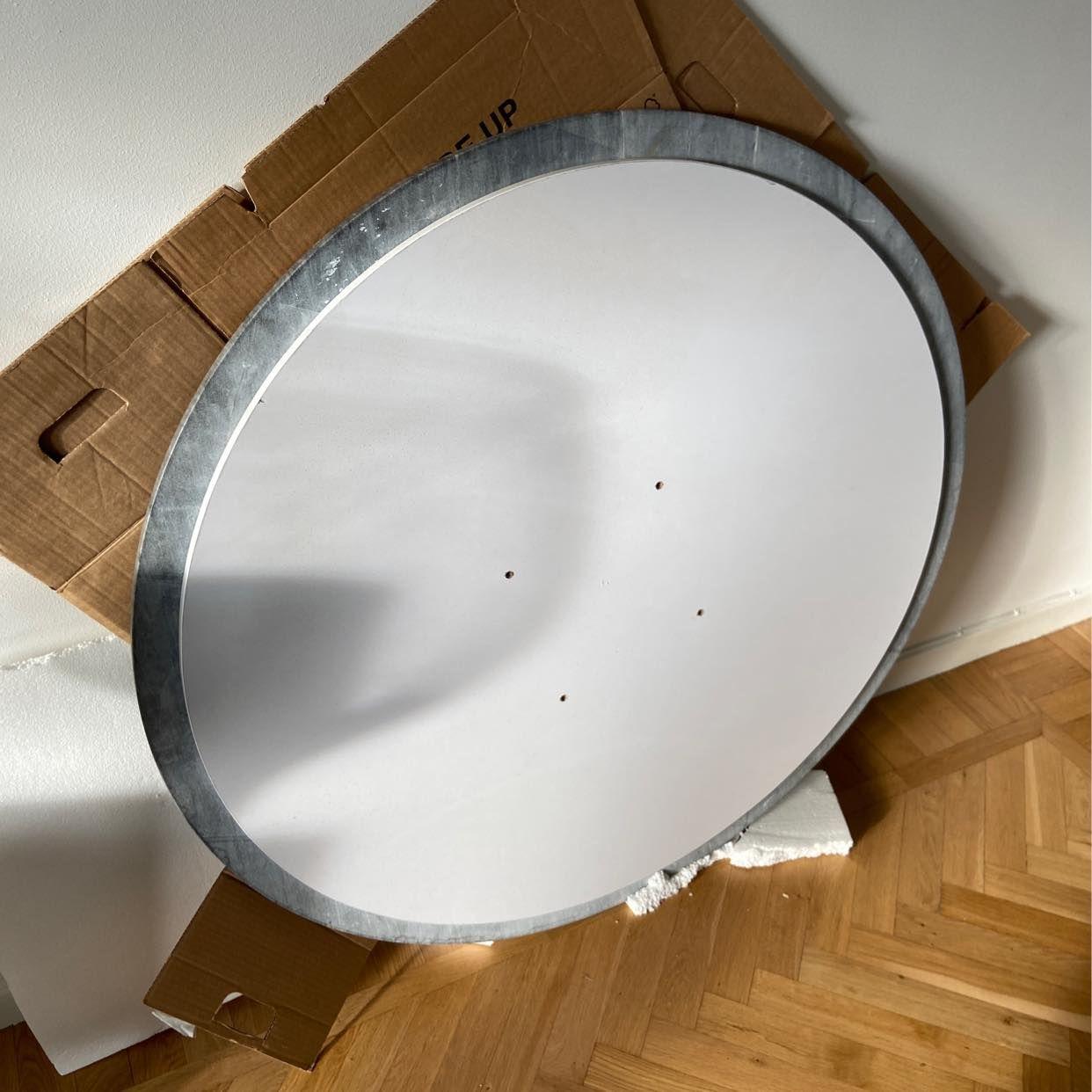 image of Hämtning utav bordsskiva - Johanneshov