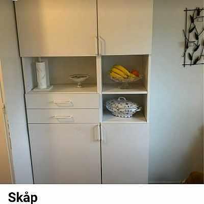 image of Skåp -