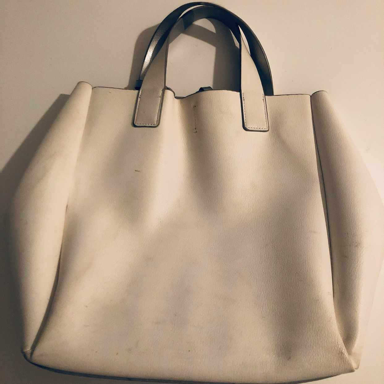 image of Zara Handbags x3 - Täby