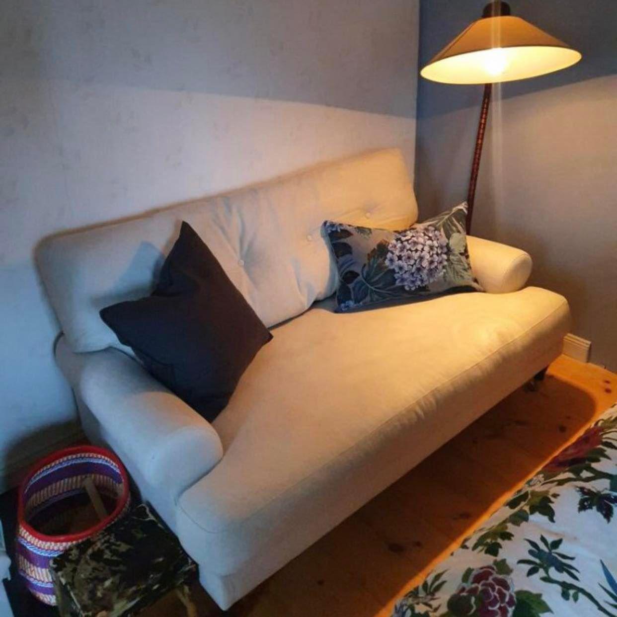 image of Flytthjälp soffa -