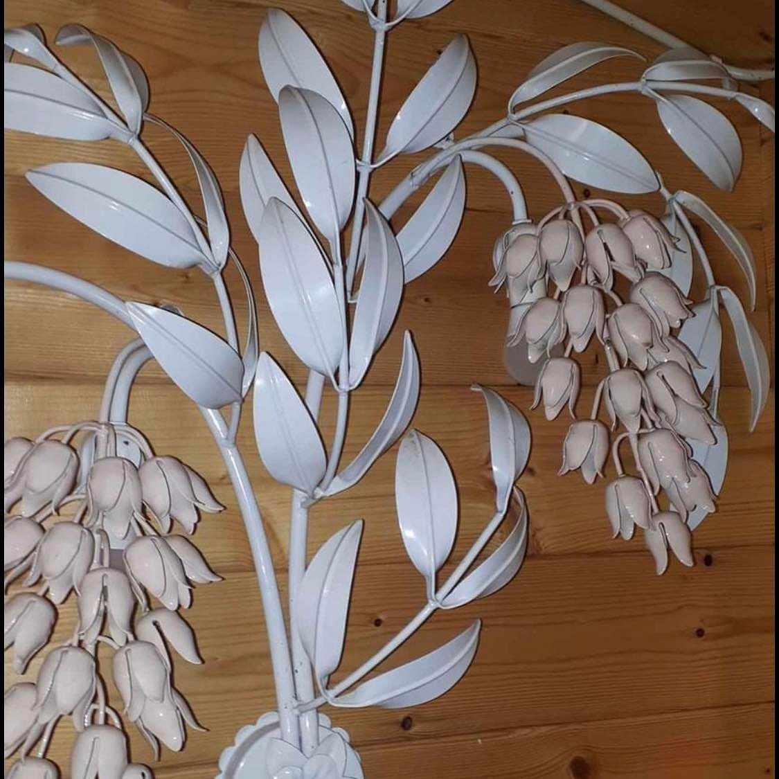 image of Hämta lampa. Kort väg -