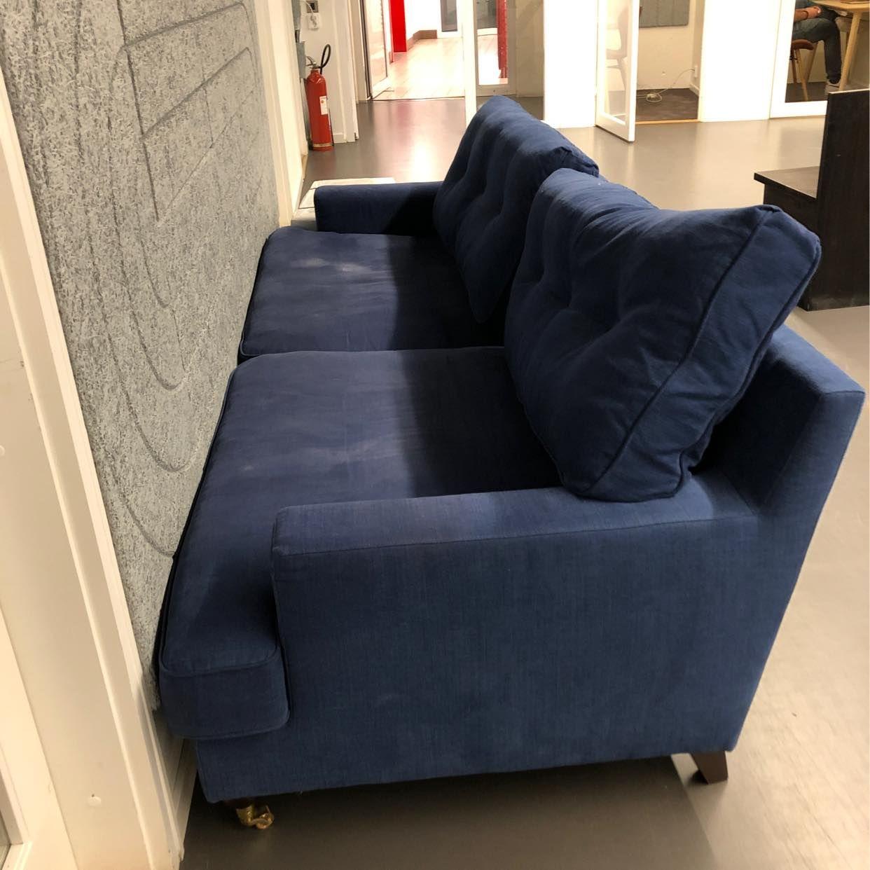 image of Throw furniture - Stockholm