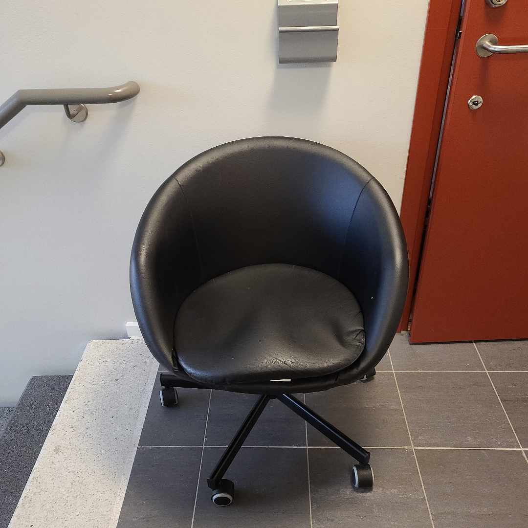 image of Desk chair - Sundbyberg