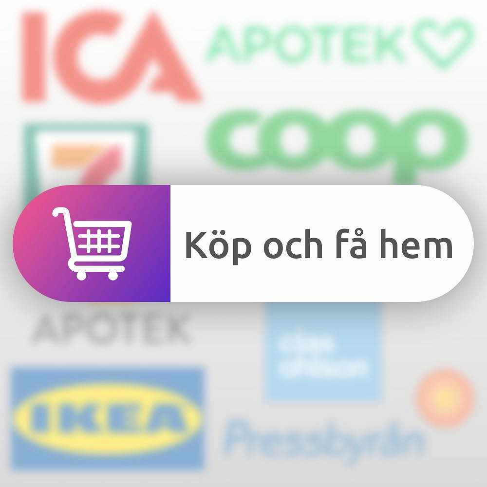 image of ICA Nära Furuviks -