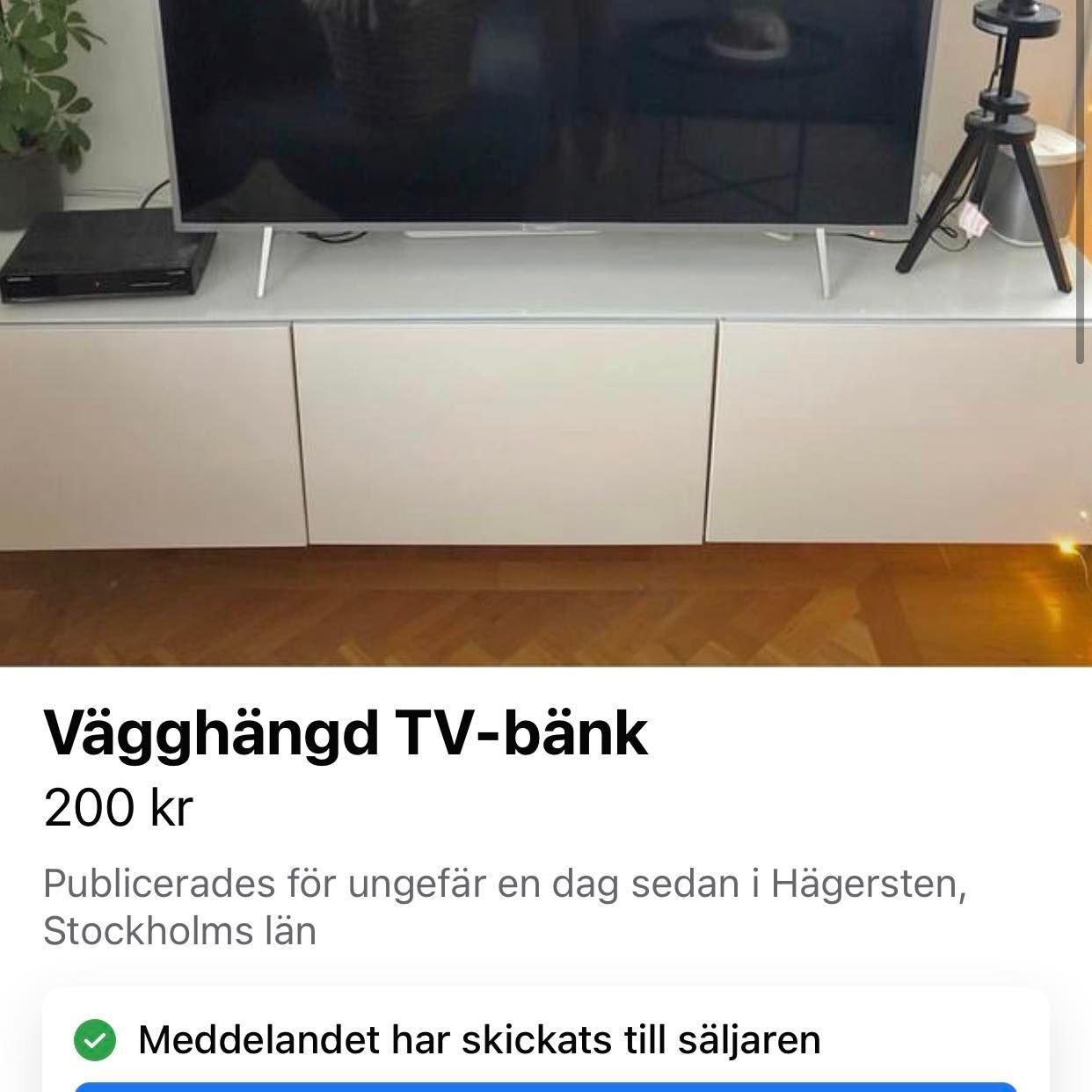 image of Leverera en byrå -