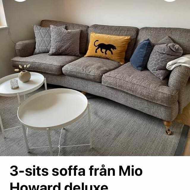 image of Flytta en soffa 235x 100 -