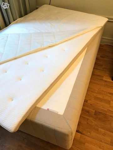 image of IKEA Stuvland 120 inkl. b -