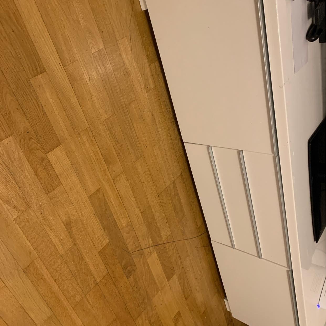 image of Soffa o tv bänk -