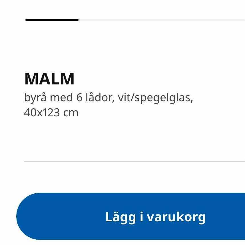 image of Pick up and deliver byrå -