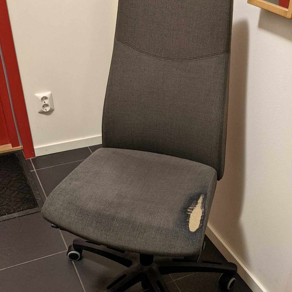 image of Office Chair - Farsta