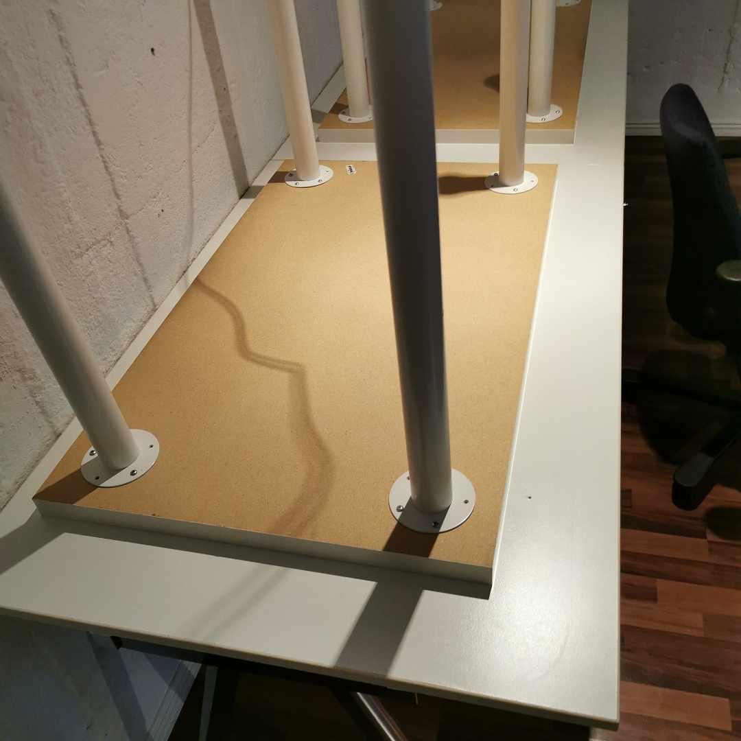 image of Office furniture - Stockholm