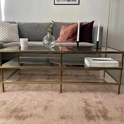 image of Coffee table  -