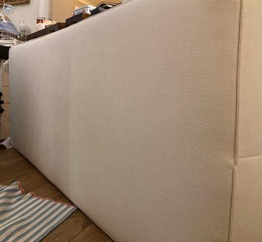 image of Säng 80 x 200 Ikea Sultan -