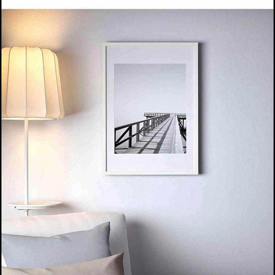 image of Frame -