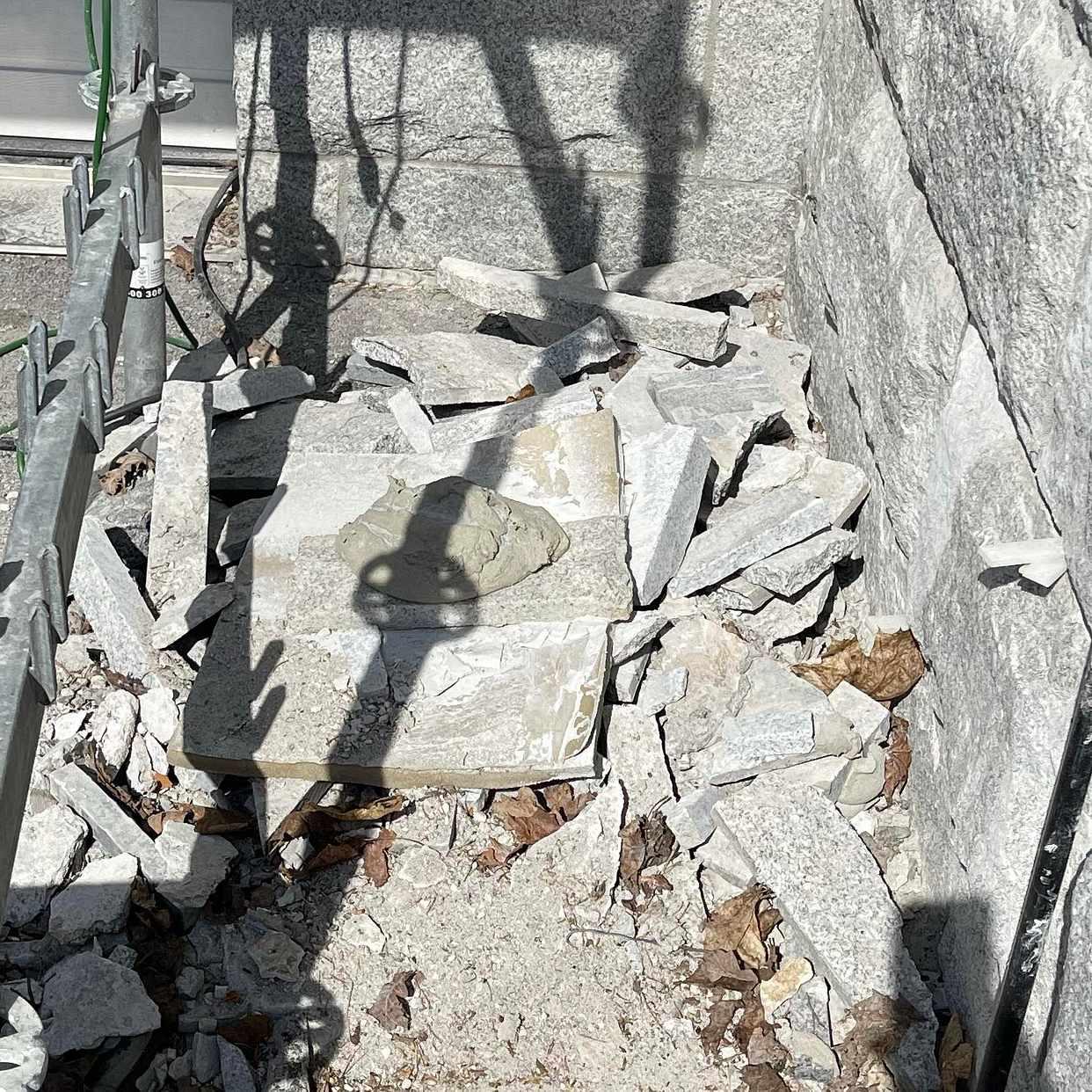 image of Blandade sopor - Djursholm